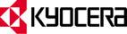 Kyocera Components